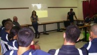 הרצאות למחלקות נוער