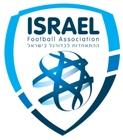 israeli football2