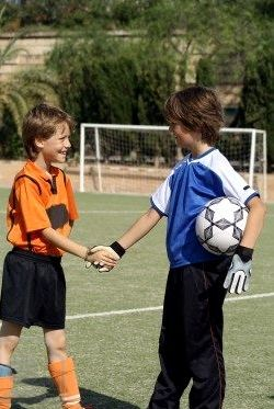 2659013-football-or-soccer-players-shaking-hands