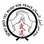 BUDO_FOR_PEACE new logo.Org.