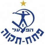Hapoel_Petach_Tikva_logo